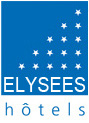 elysees hotels