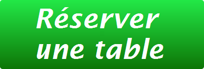 reserver-table